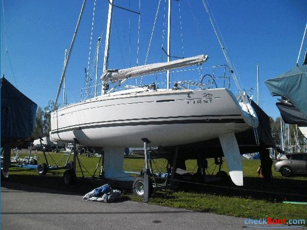 checkboot.com-beneteau-first-35