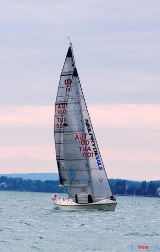 checkboot.com-dehler-optima-101-dehler-34