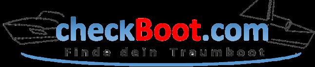 checkBoot.com