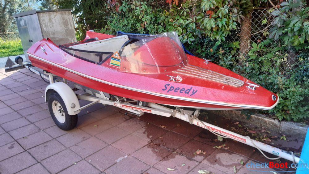 checkboot.com-kunststoffboot