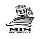 checkboot.com-partner
