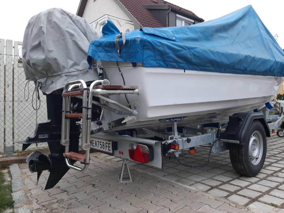 checkboot.com-seamaster-17-tc