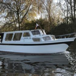 checkboot.com-stahlkajuetboot-proficiat-kruiser-ak-1000