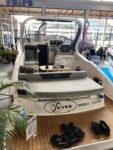 checkboot.com-saver-830-cabin-motor-yacht
