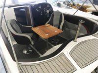 aqualine-690-auf-trailer-150-ps-neu-2021-wochencharter-kajuetboot