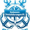 Avatar of bodensee-bootsfolierungen.de
