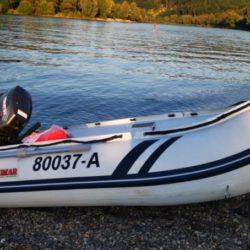checkboot.com-motorboot-schlauchboot-mit-10-ps-motor