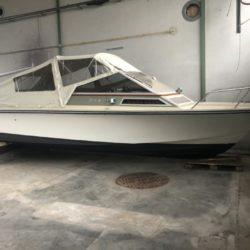 checkboot.com-windy-24-motorboot-klassiker-zum-herrichten-oder-ausschlachten