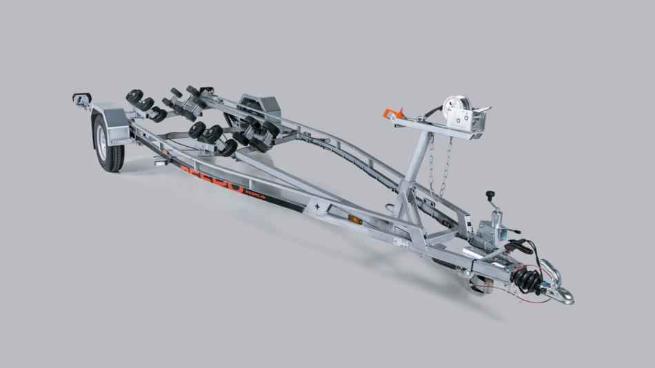 respo-trailer-1350-kg-multiroller-klappbare-rueckleuchten