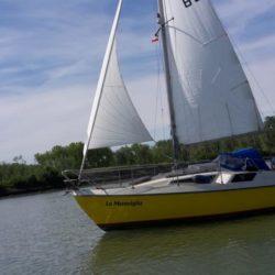 checkboot.com-rethana-24-zu-verkaufen
