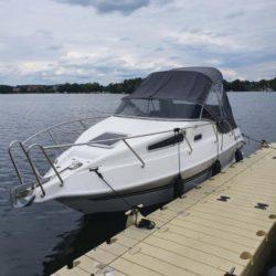 drago-601-yachtline-20-mit-trailer