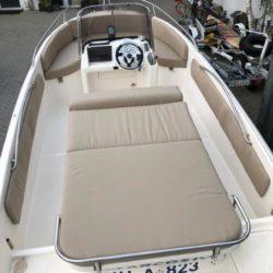 motorboot-konsolenschiff-rio-sol-600-130ps-mit-grosse-liegeflaeche-und-neuer-polsterung