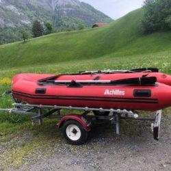 schlauchboot-achilles-sportanhaeger